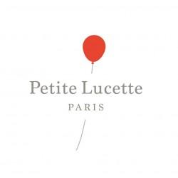 Petite Lucette