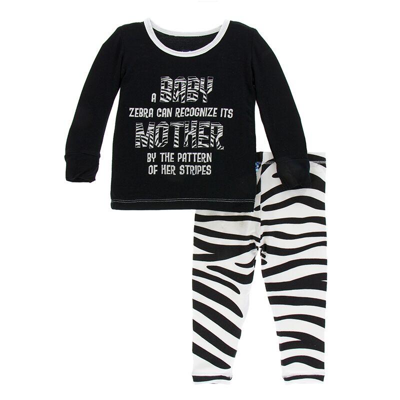 Joysale Mens 1//2 Zipper Pullover Sherpa Fleece Sweatshirts Fuzzy Long Sleeve Fall Winter Outwear Kangaroo Pockets