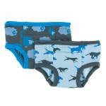 Training Pants set in Stone Sheep and Pond Running Labs