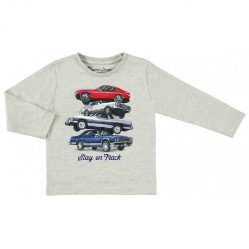 Mayoral Baby S Clothing Children S Clothing Baby Boy Clothing